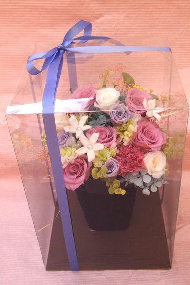 花ギフト|フラワーギフト|誕生日 花|カノシェ話題|スタンド花|ウエディングブーケ|花束|花屋|50688