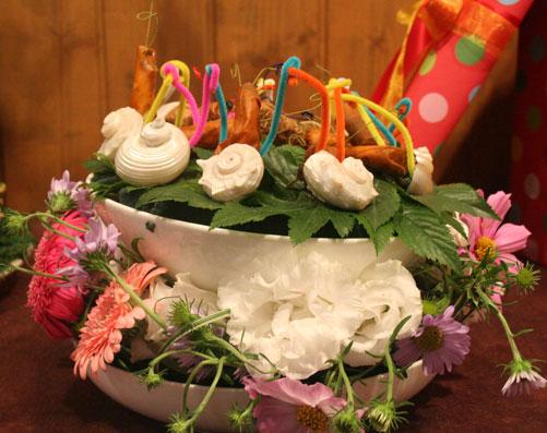 花ギフト|フラワーギフト|誕生日 花|カノシェ話題|スタンド花|ウエディングブーケ|花束|花屋|ほそぶちさん3
