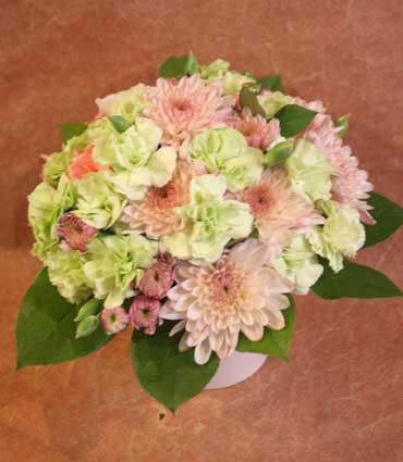 花ギフト|フラワーギフト|誕生日 花|カノシェ話題|スタンド花|ウエディングブーケ|花束|花屋|ゆかこさんマム