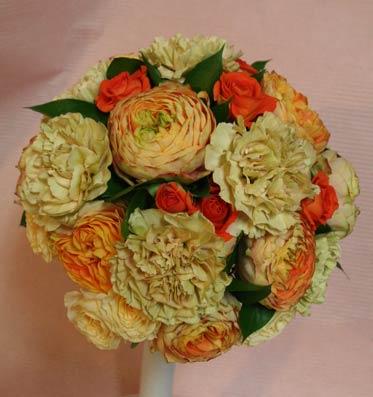 花ギフト|フラワーギフト|誕生日 花|カノシェ話題|スタンド花|ウエディングブーケ|花束|花屋|IMG_8553