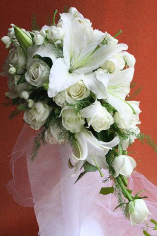 花ギフト|フラワーギフト|誕生日 花|カノシェ話題|スタンド花|ウエディングブーケ|花束|花屋|tinzansou-yoko