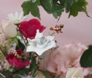 花ギフト|フラワーギフト|誕生日 花|カノシェ話題|スタンド花|ウエディングブーケ|花束|花屋|cupid2