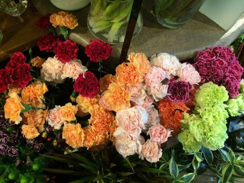 花ギフト|フラワーギフト|誕生日 花|カノシェ話題|スタンド花|ウエディングブーケ|花束|花屋|IMG_9176