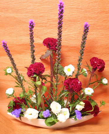 花ギフト|フラワーギフト|誕生日 花|カノシェ話題|スタンド花|ウエディングブーケ|花束|花屋|saitosan