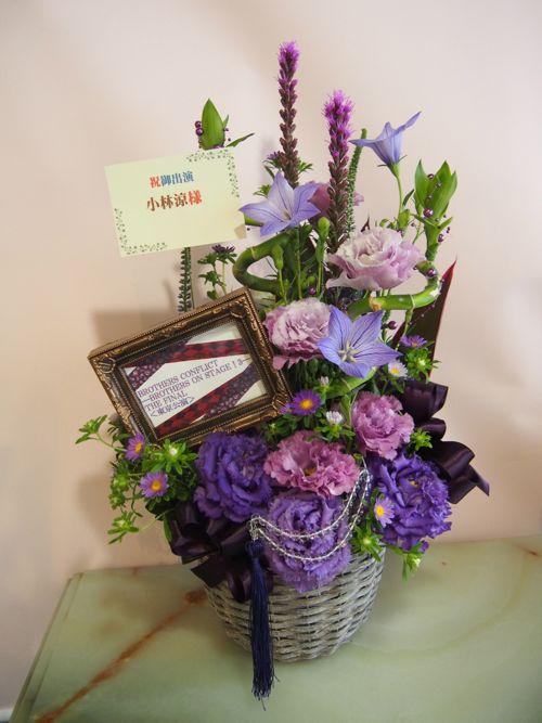 花ギフト|フラワーギフト|誕生日 花|カノシェ話題|スタンド花|ウエディングブーケ|花束|花屋|数珠