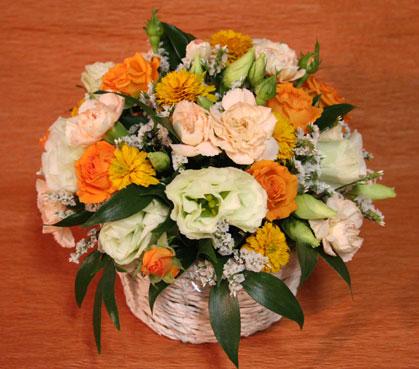 花ギフト|フラワーギフト|誕生日 花|カノシェ話題|スタンド花|ウエディングブーケ|花束|花屋|おのさん初