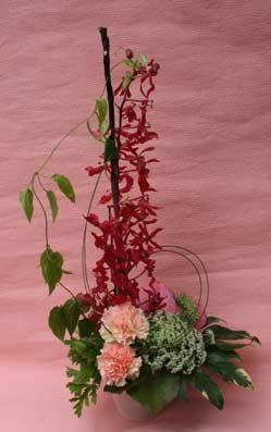 花ギフト|フラワーギフト|誕生日 花|カノシェ話題|スタンド花|ウエディングブーケ|花束|花屋|sinobu-rena