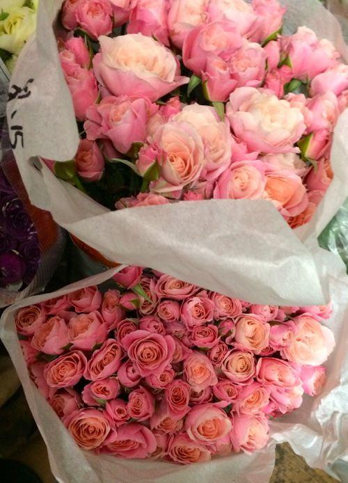花ギフト|フラワーギフト|誕生日 花|カノシェ話題|スタンド花|ウエディングブーケ|花束|花屋|IMG_5858