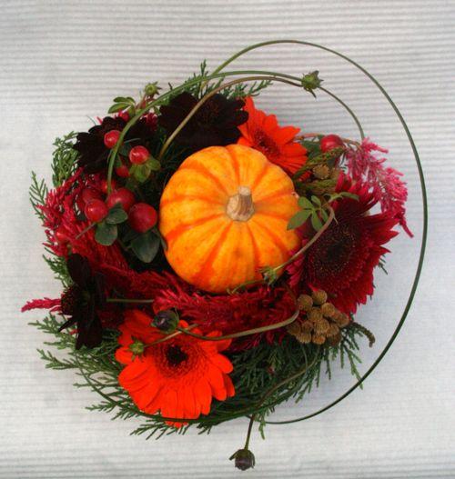 花ギフト|フラワーギフト|誕生日 花|カノシェ話題|スタンド花|ウエディングブーケ|花束|花屋|IMG_1947