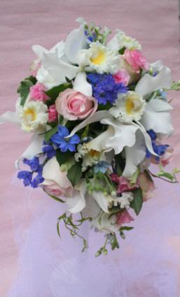 花ギフト|フラワーギフト|誕生日 花|カノシェ話題|スタンド花|ウエディングブーケ|花束|花屋|明治