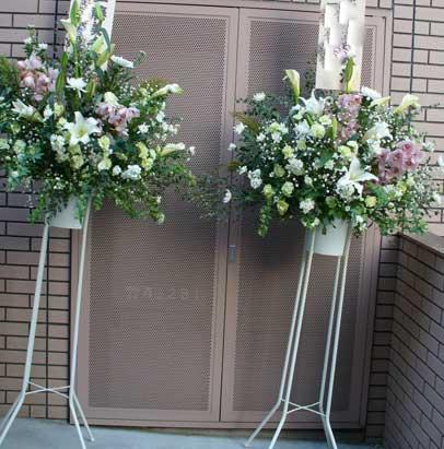 花ギフト|フラワーギフト|誕生日 花|カノシェ話題|スタンド花|ウエディングブーケ|花束|花屋|スタンド
