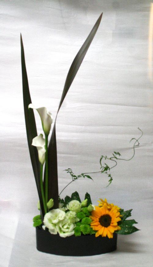 花ギフト|フラワーギフト|誕生日 花|カノシェ話題|スタンド花|ウエディングブーケ|花束|花屋|IMG_0601