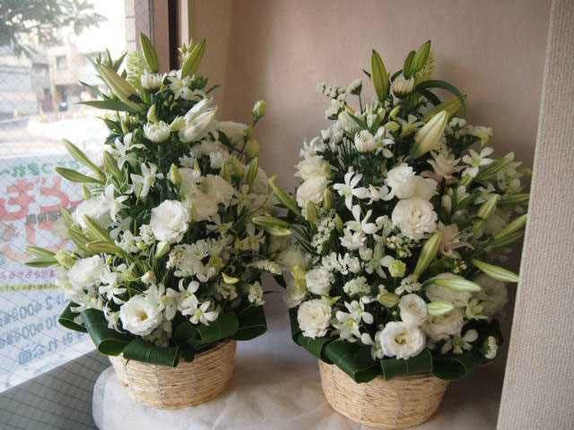 花ギフト|フラワーギフト|誕生日 花|カノシェ話題|スタンド花|ウエディングブーケ|花束|花屋|41943