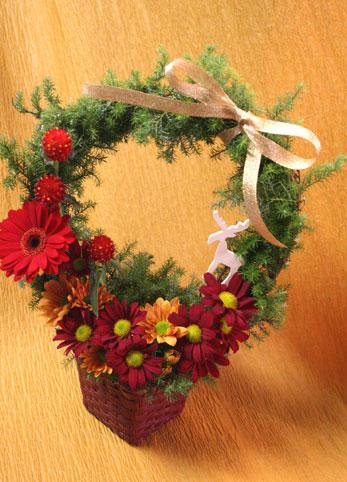 花ギフト|フラワーギフト|誕生日 花|カノシェ話題|スタンド花|ウエディングブーケ|花束|花屋|gomisan-x