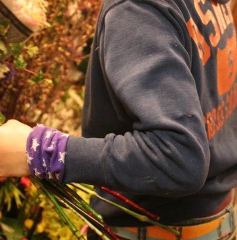 花ギフト|フラワーギフト|誕生日 花|カノシェ話題|スタンド花|ウエディングブーケ|花束|花屋|toshi1