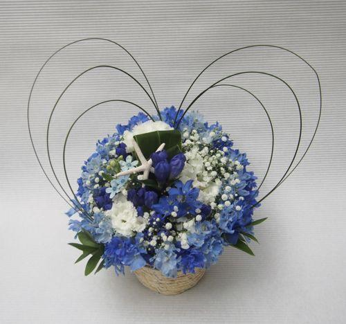 花ギフト|フラワーギフト|誕生日 花|カノシェ話題|スタンド花|ウエディングブーケ|花束|花屋|P7050664