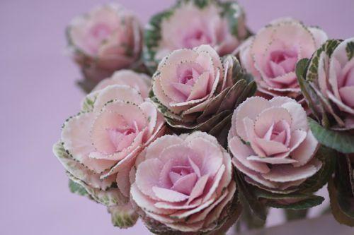 花ギフト|フラワーギフト|誕生日 花|カノシェ話題|スタンド花|ウエディングブーケ|花束|花屋|IMG_8668