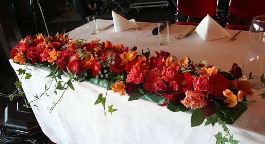 花ギフト|フラワーギフト|誕生日 花|カノシェ話題|スタンド花|ウエディングブーケ|花束|花屋|0108main