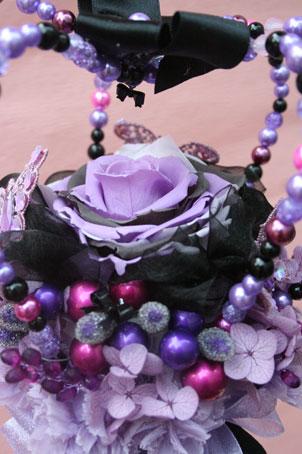 花ギフト|フラワーギフト|誕生日 花|カノシェ話題|スタンド花|ウエディングブーケ|花束|花屋|a-2-2