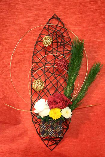 花ギフト|フラワーギフト|誕生日 花|カノシェ話題|スタンド花|ウエディングブーケ|花束|花屋|puri-gomisan