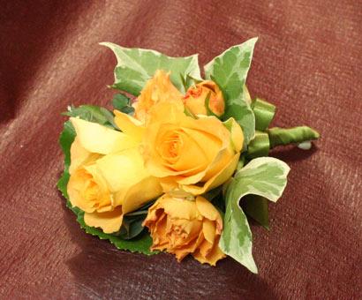 花ギフト|フラワーギフト|誕生日 花|カノシェ話題|スタンド花|ウエディングブーケ|花束|花屋|しもかどさん ブトニア