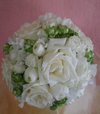 花ギフト フラワーギフト 誕生日 花 カノシェ話題 スタンド花 ウエディングブーケ 花束 花屋 アミマチ三井