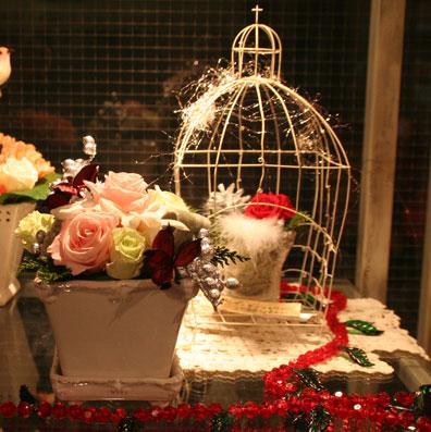 花ギフト|フラワーギフト|誕生日 花|カノシェ話題|スタンド花|ウエディングブーケ|花束|花屋|かよこさんプリ