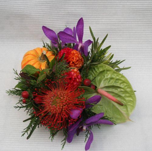 花ギフト|フラワーギフト|誕生日 花|カノシェ話題|スタンド花|ウエディングブーケ|花束|花屋|IMG_1944
