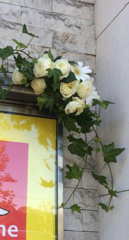花ギフト|フラワーギフト|誕生日 花|カノシェ話題|スタンド花|ウエディングブーケ|花束|花屋|IMG_6428