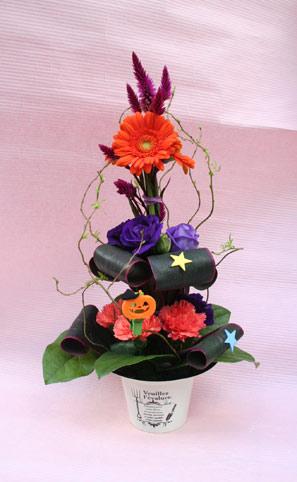 花ギフト|フラワーギフト|誕生日 花|カノシェ話題|スタンド花|ウエディングブーケ|花束|花屋|小久保様