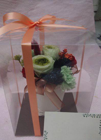 花ギフト|フラワーギフト|誕生日 花|カノシェ話題|スタンド花|ウエディングブーケ|花束|花屋|50265