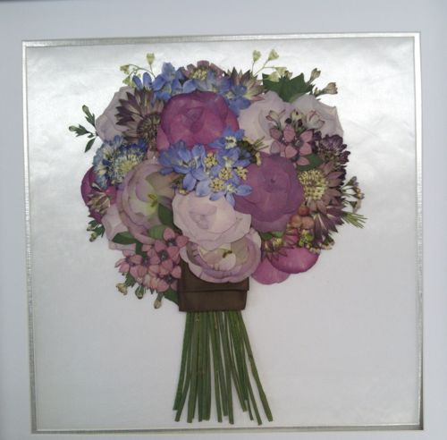 花ギフト|フラワーギフト|誕生日 花|カノシェ話題|スタンド花|ウエディングブーケ|花束|花屋|カノシェ9月29日挙式