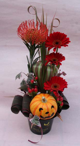 花ギフト|フラワーギフト|誕生日 花|カノシェ話題|スタンド花|ウエディングブーケ|花束|花屋|渡部さん