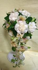 花ギフト|フラワーギフト|誕生日 花|カノシェ話題|スタンド花|ウエディングブーケ|花束|花屋|櫻井さん111