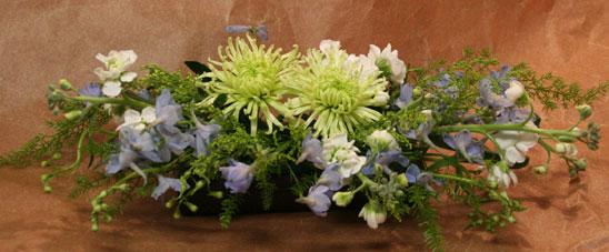 花ギフト|フラワーギフト|誕生日 花|カノシェ話題|スタンド花|ウエディングブーケ|花束|花屋|あやさん2