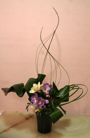 花ギフト|フラワーギフト|誕生日 花|カノシェ話題|スタンド花|ウエディングブーケ|花束|花屋|216