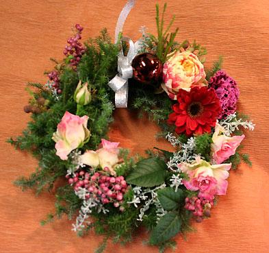 花ギフト|フラワーギフト|誕生日 花|カノシェ話題|スタンド花|ウエディングブーケ|花束|花屋|hidurusan