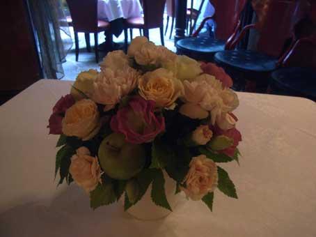花ギフト|フラワーギフト|誕生日 花|カノシェ話題|スタンド花|ウエディングブーケ|花束|花屋|tabu-guest