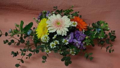 花ギフト|フラワーギフト|誕生日 花|カノシェ話題|スタンド花|ウエディングブーケ|花束|花屋|miyazawasan
