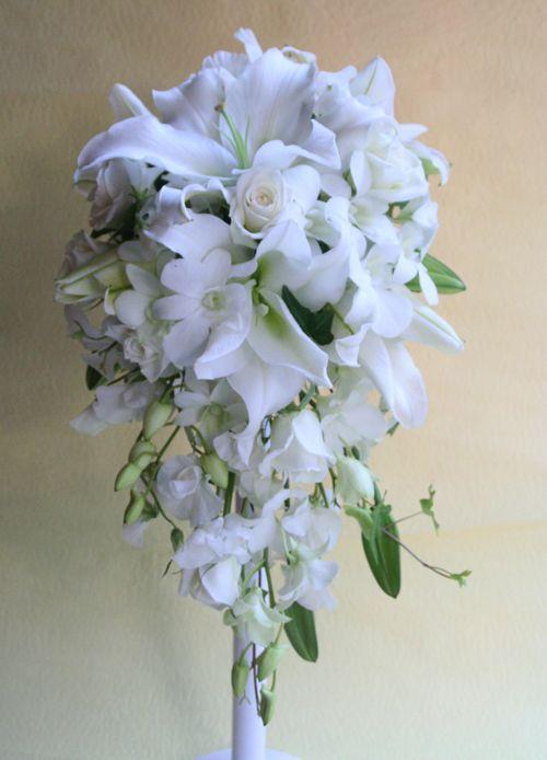 花ギフト|フラワーギフト|誕生日 花|カノシェ話題|スタンド花|ウエディングブーケ|花束|花屋|IMG_0027