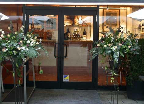 花ギフト|フラワーギフト|誕生日 花|カノシェ話題|スタンド花|ウエディングブーケ|花束|花屋|スタンド3