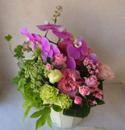 花ギフト|フラワーギフト|誕生日 花|カノシェ話題|スタンド花|ウエディングブーケ|花束|花屋|フラワーギフト|誕生日 花 カノシェ話題|スタンド花