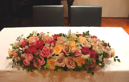 花ギフト|フラワーギフト|誕生日 花|カノシェ話題|スタンド花|ウエディングブーケ|花束|花屋|メイン
