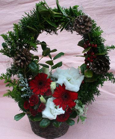 花ギフト|フラワーギフト|誕生日 花|カノシェ話題|スタンド花|ウエディングブーケ|花束|花屋|tachikawasan