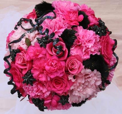 ayumi-pink