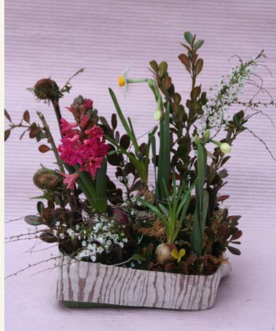 花ギフト|フラワーギフト|誕生日 花|カノシェ話題|スタンド花|ウエディングブーケ|花束|花屋|たちかわさん