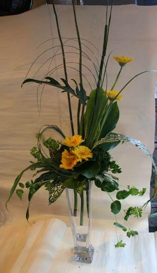花ギフト|フラワーギフト|誕生日 花|カノシェ話題|スタンド花|ウエディングブーケ|花束|花屋|1rie