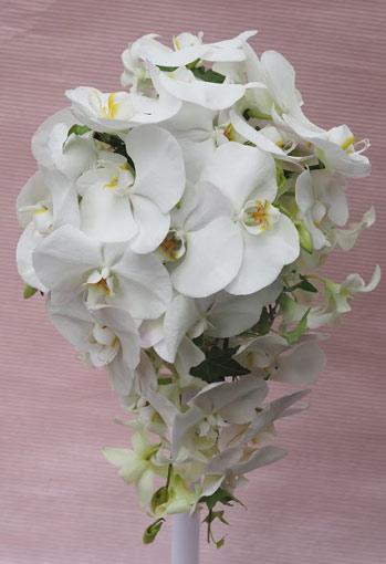 花ギフト|フラワーギフト|誕生日 花|カノシェ話題|スタンド花|ウエディングブーケ|花束|花屋|PC061101