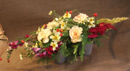 花ギフト|フラワーギフト|誕生日 花|カノシェ話題|スタンド花|ウエディングブーケ|花束|花屋|えみこさんふたつ
