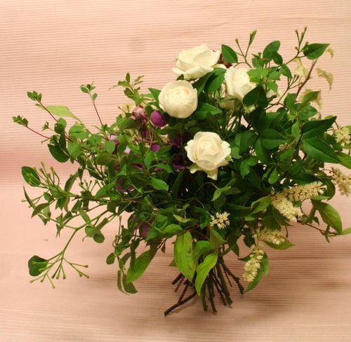 花ギフト|フラワーギフト|誕生日 花|カノシェ話題|スタンド花|ウエディングブーケ|花束|花屋|IMG_0497